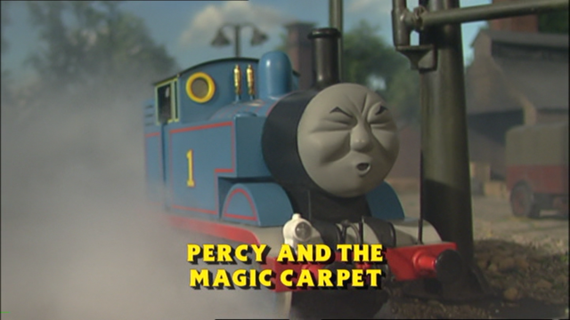 File:PercyandtheMagicCarpetUSTitleCard.png