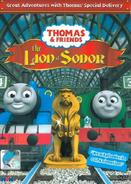 TheLionofSodor(MalaysianDVD)