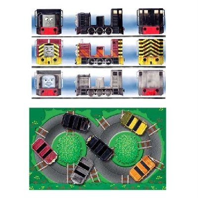 File:ThomasLand(UK)Diesel'sLocomotionMayhemconcept.jpg