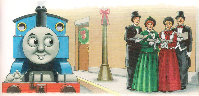File:ChristmasinWellsworth5.png