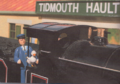 Thumbnail for version as of 21:46, April 12, 2013