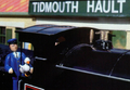 Thumbnail for version as of 20:09, June 15, 2013