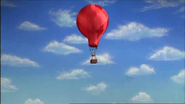 File:DuncanAndTheHotAirBalloon43.png