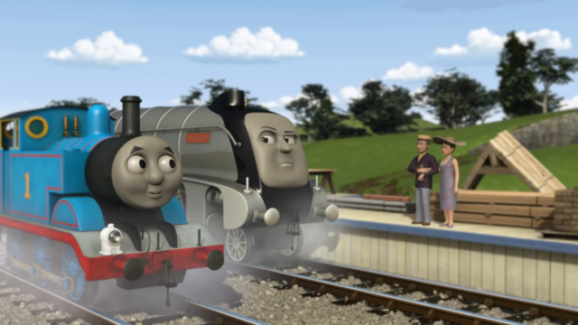 File:HeroOfTheRails473.png