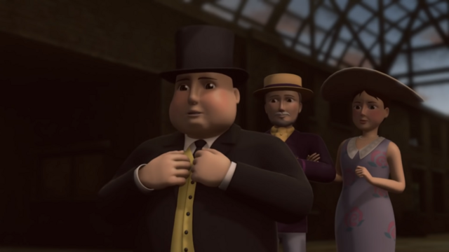 File:HeroOfTheRails518.png