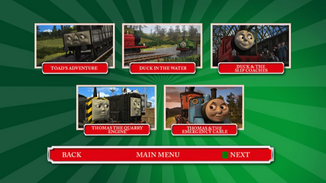 File:TheCompleteSeries18episodesselectionmenu2.png