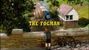 TheFogmantitlecard