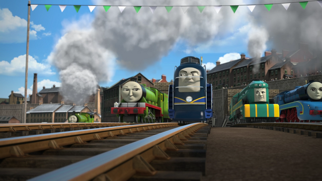 File:TheGreatRace740.png