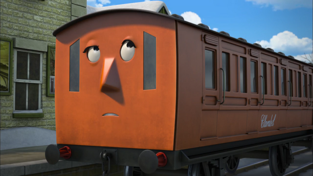 File:TheRailcarandtheCoaches76.png
