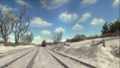 Thumbnail for version as of 23:19, November 23, 2015