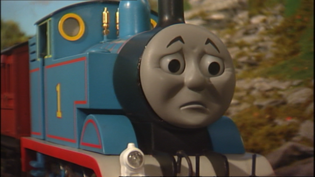 File:ThomasSavesTheDay30.png