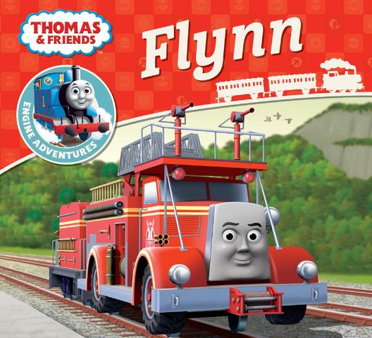 File:Flynn(EngineAdventures).png