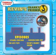 Kevin'sCrankyFriendMalaysianDVDbackcover