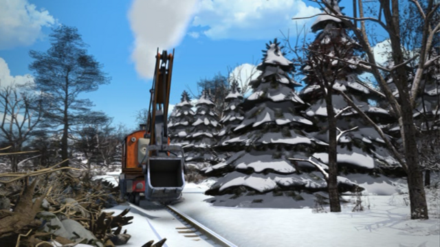 File:TheChristmasCoffeepot11.png
