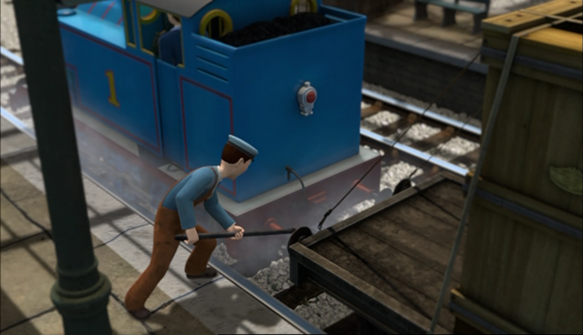 File:TheLionOfSodor50.png