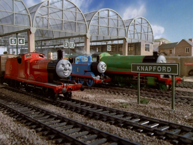 File:Thomas'Train51.png
