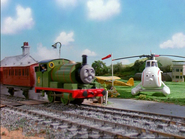 Thomas,PercyandthePostTrain57