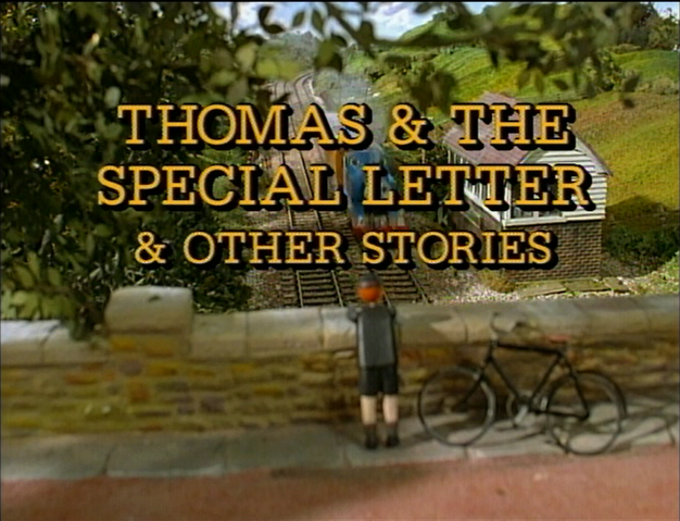 File:ThomasAndTheSpecialLetterDVDTitleCard.png