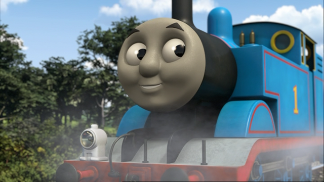 File:Toby'sNewWhistle56.png