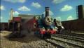Thumbnail for version as of 16:13, September 30, 2015