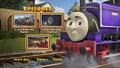 Thumbnail for version as of 18:21, September 17, 2014