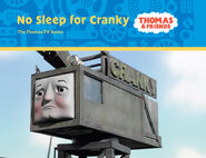 NoSleepforCranky(book)2