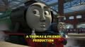 Thumbnail for version as of 02:09, September 5, 2016