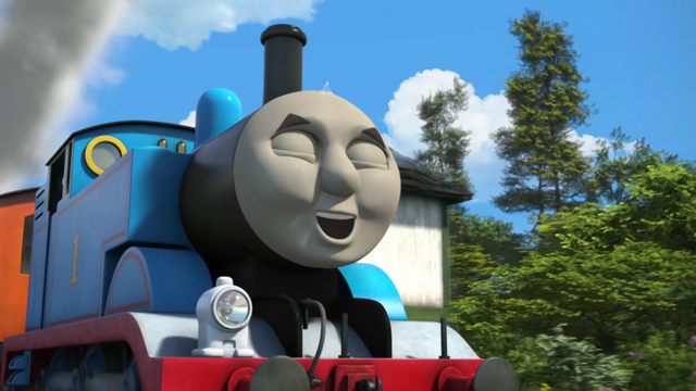 File:TheGreatRace23.png