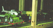 ThomasSeries6Models2