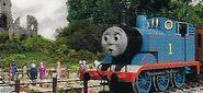 ThomasandtheJetPlane11