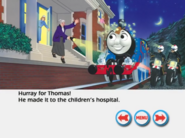 ThomasandthrReallyBraveEnginesandOtherAdventuresDVDReadAlong7