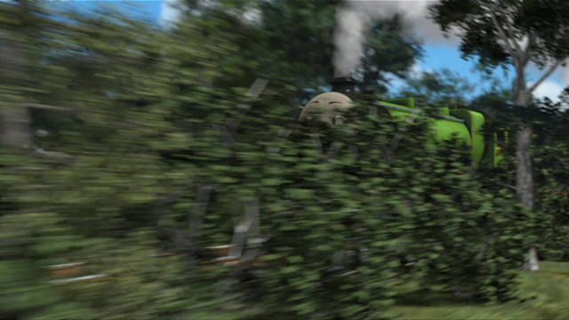 File:Who'sThatEngineHenry9.png
