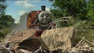 Arthur'sTrickyTravels17