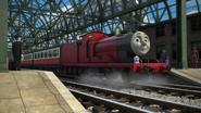 EngineoftheFuture42