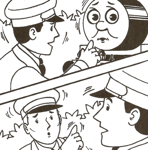 File:Percy'sSqueak!3.png