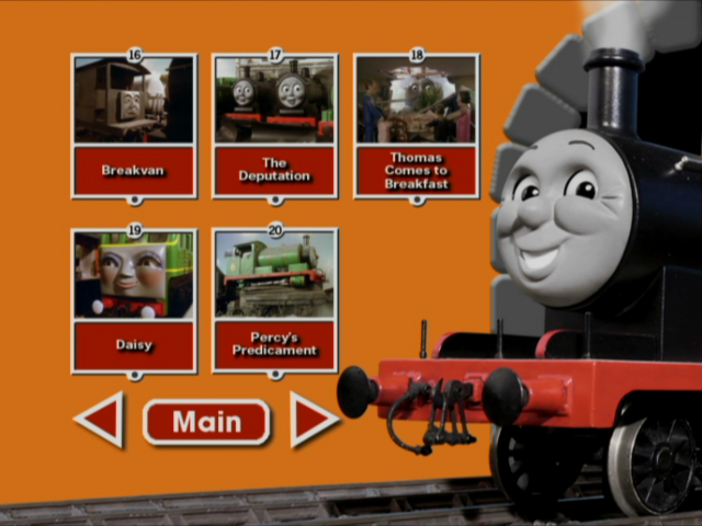 File:TheCompleteSecondSeriesEpisodeSelectionMenu4.png