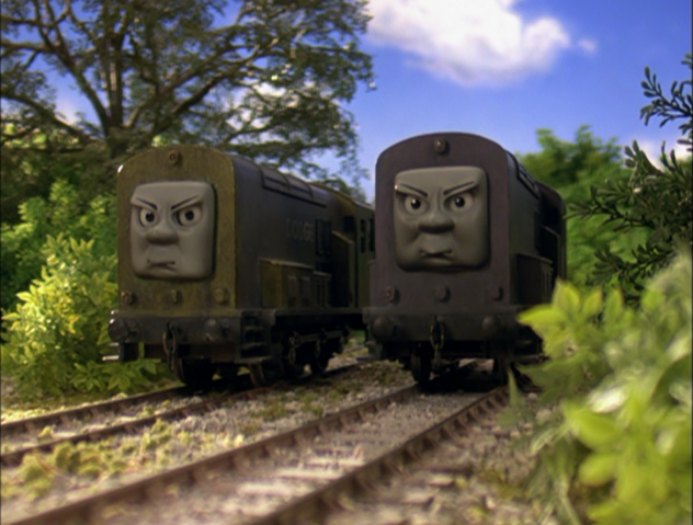 File:ThomasAndTheMagicRailroad1000.png