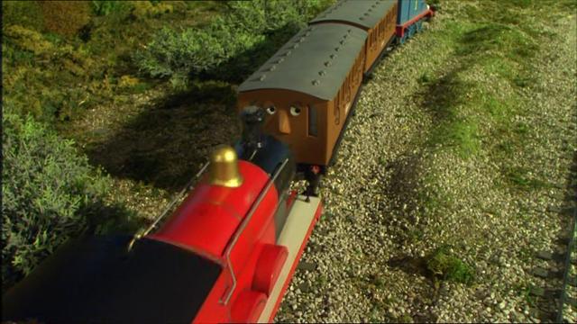 File:ThomasinTrouble(Season11)70.png