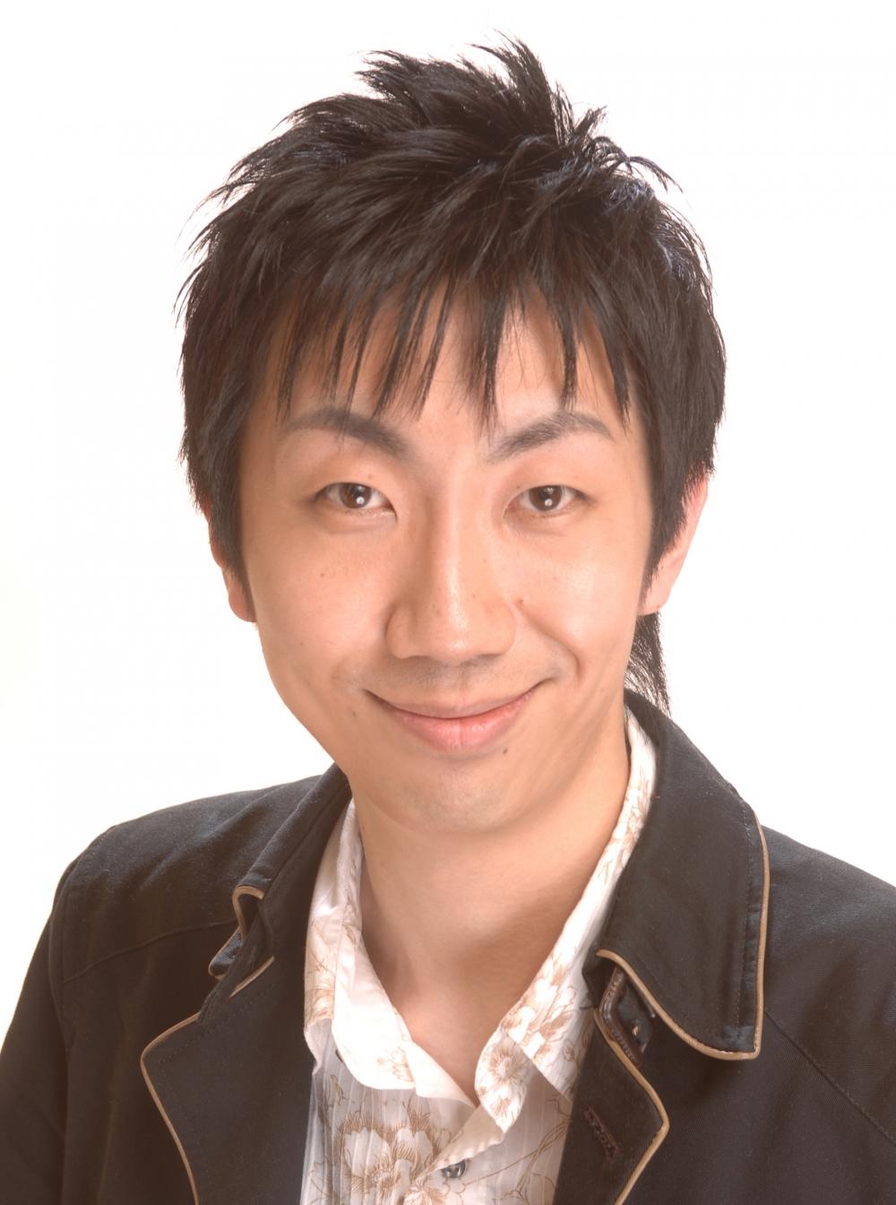 File:YukitoSoma.jpg