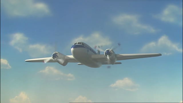 File:CallingAllEngines!435.png
