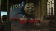Thomas'TrickyTree36