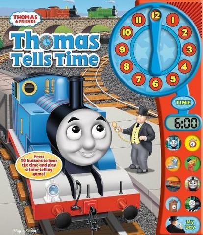 File:ThomasTellsTime.png