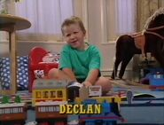 YourFavouriteStoryCollectionDeclan