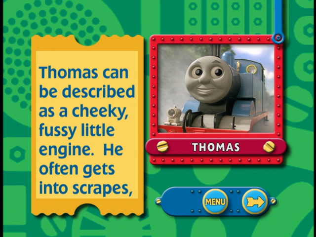 File:OnSitewithThomasDVDCharacterGallery1.png
