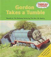 GordonTakesaTumble(book)2
