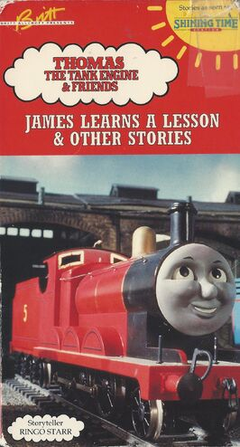 File:JamesLearnsaLessonVHS2.jpg