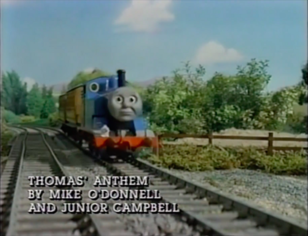 File:Thomas'Anthem1995UStitlecard.png