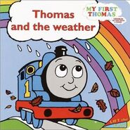 ThomasandtheWeather