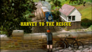 HarveytotheRescuetitlecard