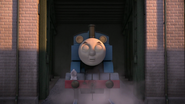 Sodor'sLegendoftheLostTreasure115
